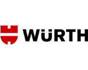 Adolf Würth GmbH & Co. KG